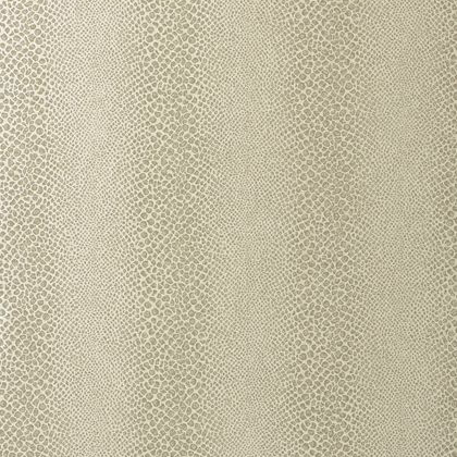 Anna French Mamba Wallpaper in Pearl