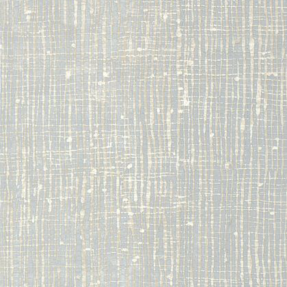 https://norfolktextiles.co.uk/ekmps/shops/hdavidson/images/Anna-French-Violage-Wallpaper-in-Grey-and-Beige-98500-p.png