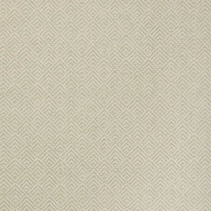Thibaut Beverly Hills Wallpaper in Light Grey
