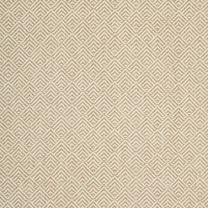 Thibaut Beverly Hills Wallpaper in Mushroom