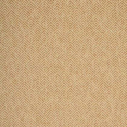 Thibaut Beverly Hills Wallpaper in Straw