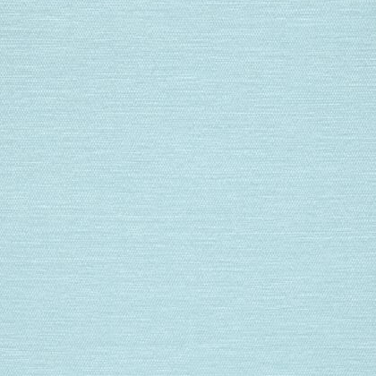 Thibaut Surfrider Wallpaper in Light Blue
