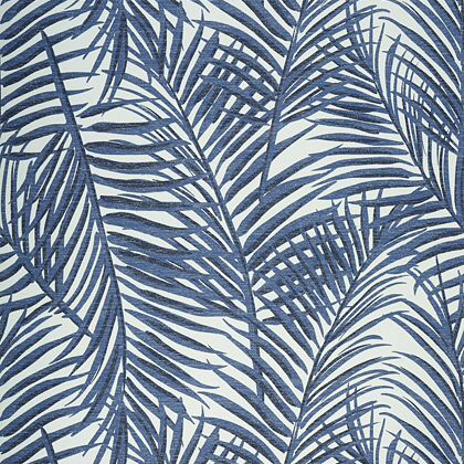 Thibaut-West-Palm-Wallpaper-in-Blue-and-White-104142-p.png