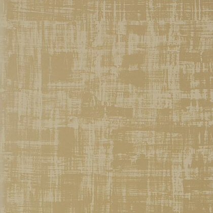 Anna French Braxton Texture Wallpaper in Metallic Gold