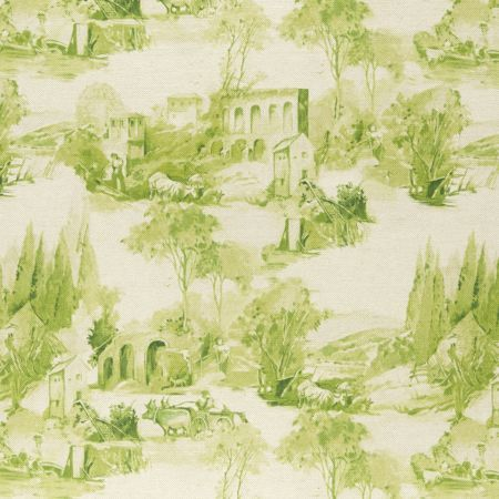 Clarke and Clarke Anastacia Fabric