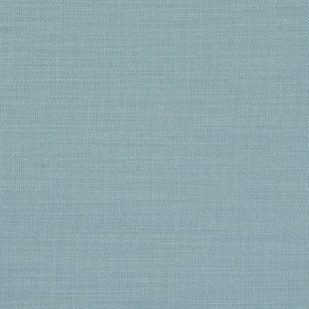 Clarke & Clarke Nantucket in Aquamarine