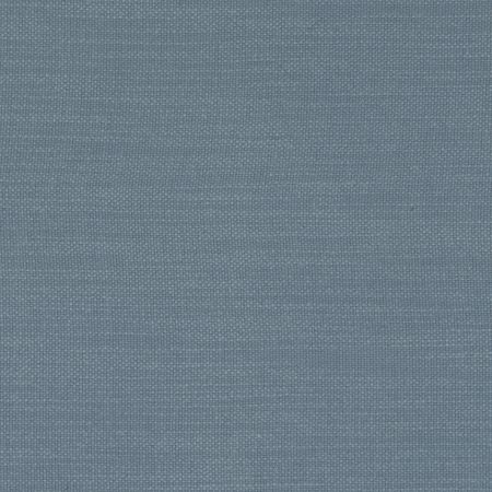 Clarke & Clarke Nantucket in Chambray