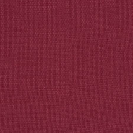 Clarke & Clarke Nantucket in Crimson