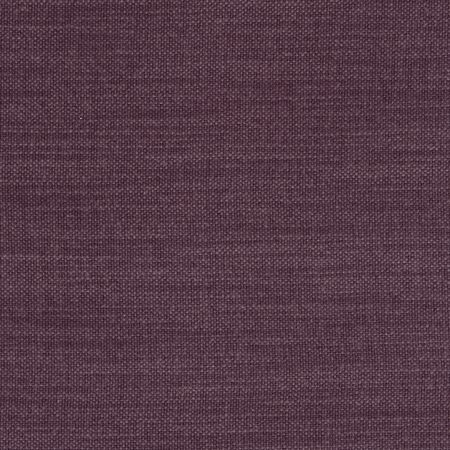 Clarke & Clarke Nantucket in Grape