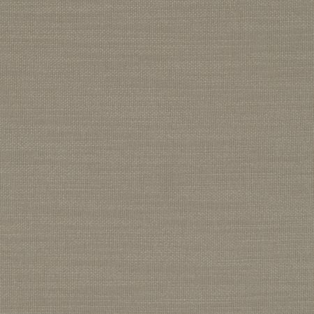 Clarke & Clarke Nantucket in Taupe