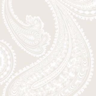 Cole & Son Rajapur Wallpaper 95/2010