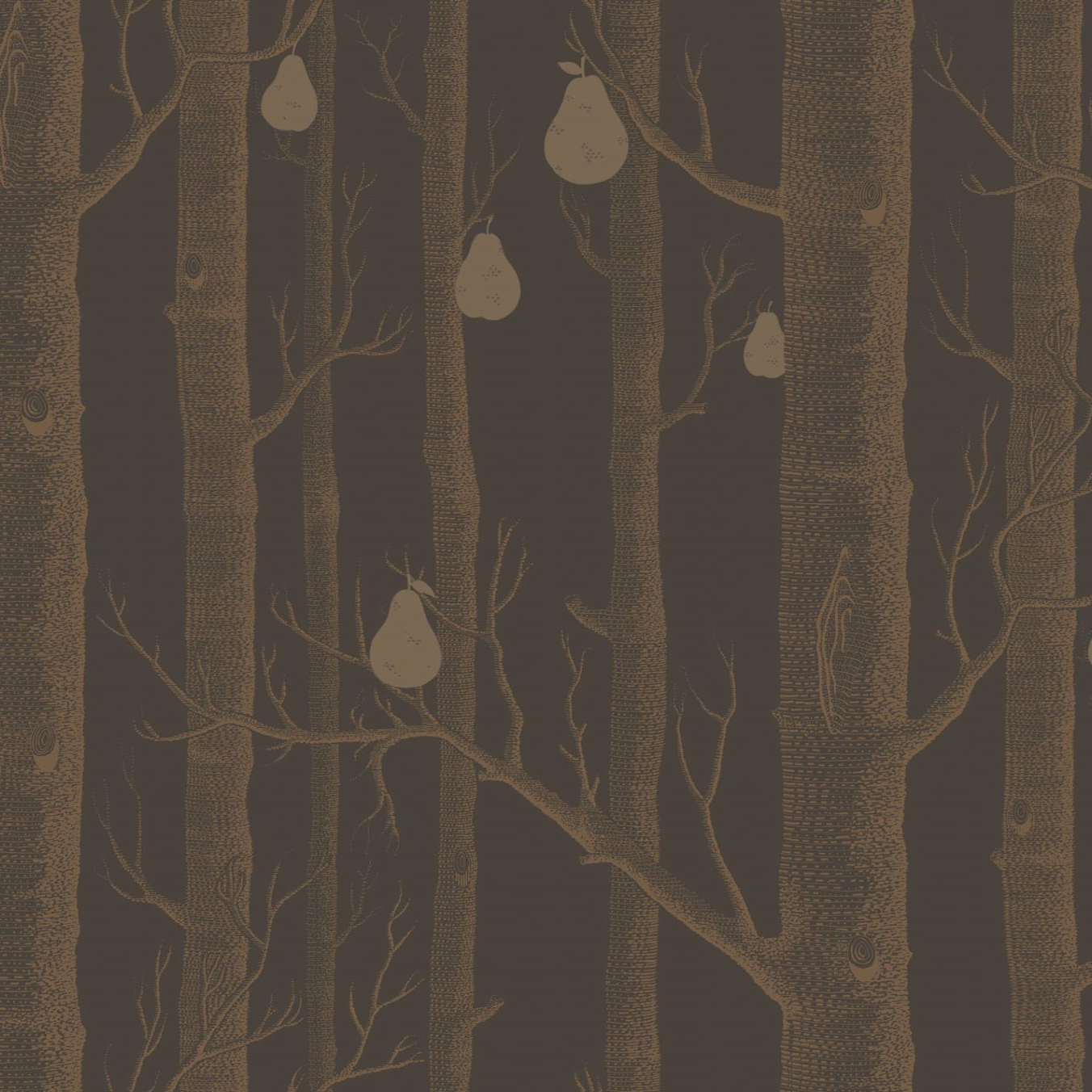 Cole Son Woods And Pears Wallpaper 955028