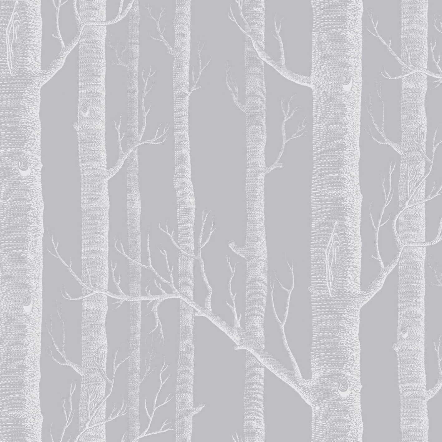 Cole & Son Woods Wallpaper 112 3012
