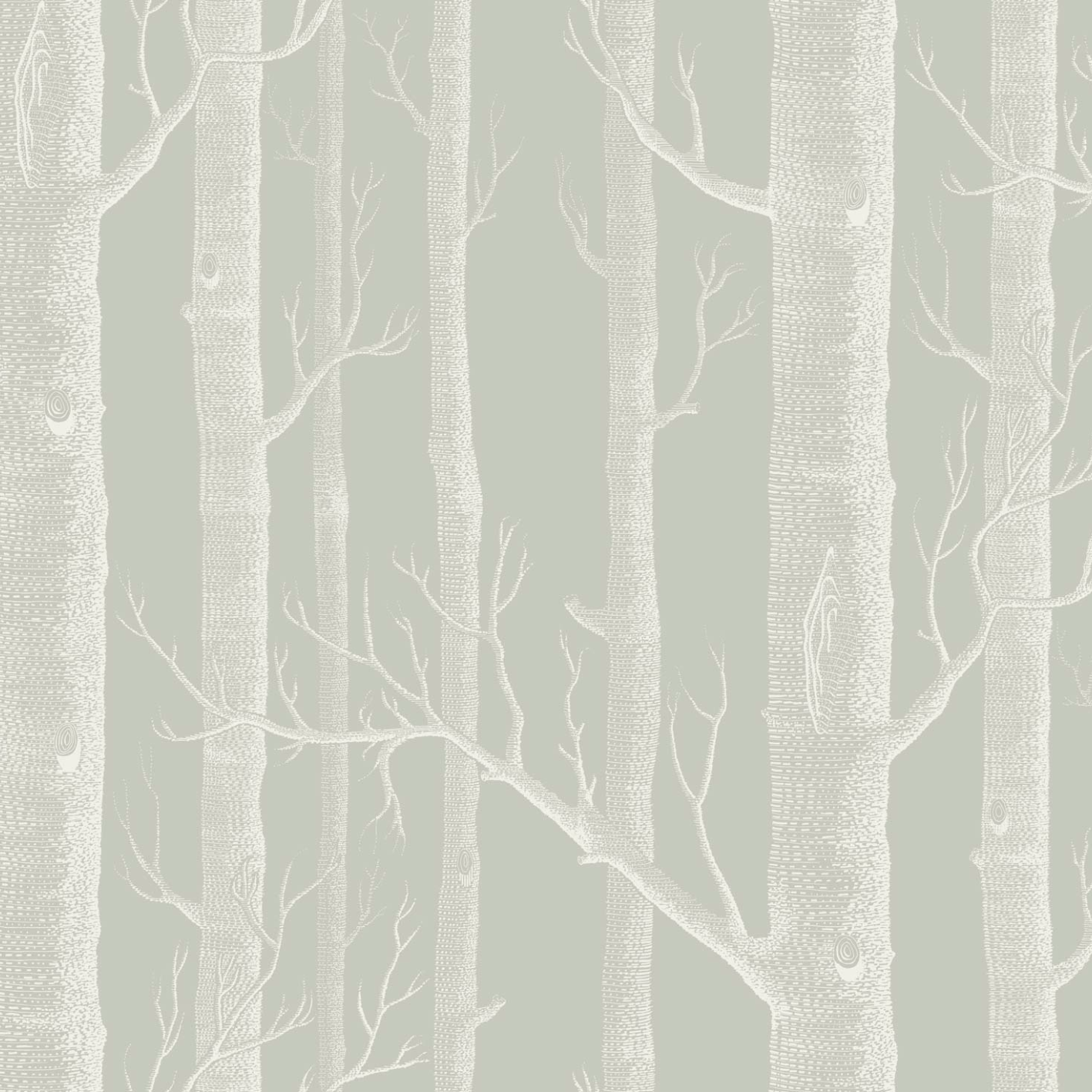 Cole & Son Woods Wallpaper 112 3013