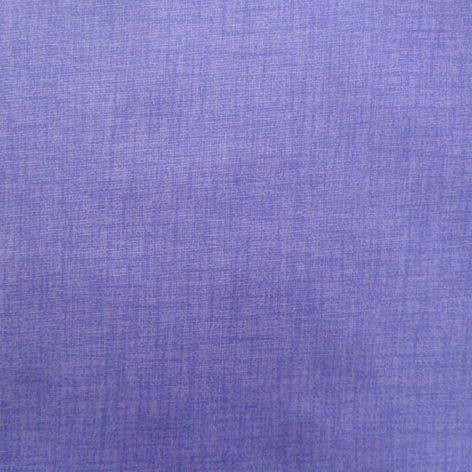 Spanish Plain Extra Wide Oilcloth in Lilac