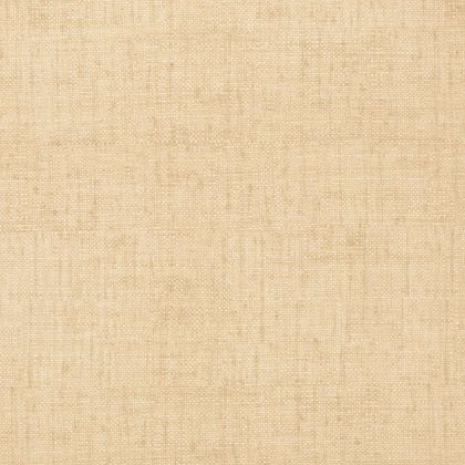 Thibaut Bankun Raffia Wallpaper in Wheat