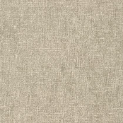 Thibaut Belgium Linen Wallpaper in Grey