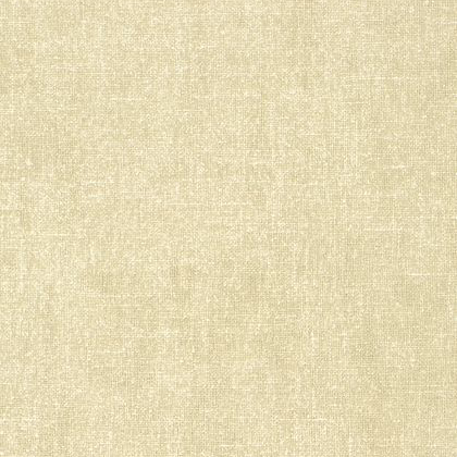 Thibaut Belgium Linen Wallpaper in Stone