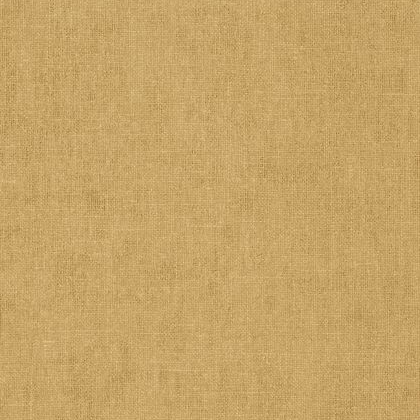 Thibaut Belgium Linen Wallpaper in Tobacco