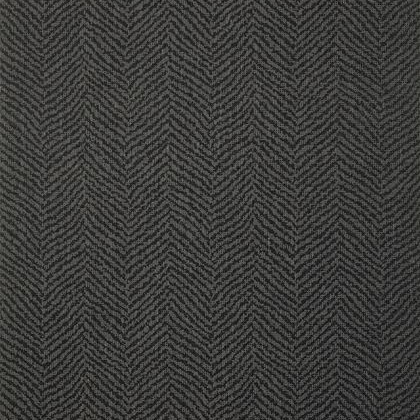 Thibaut Big Sur Wallpaper in Black