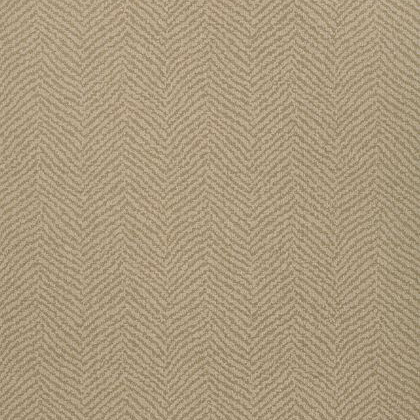 Thibaut Big Sur Wallpaper in Coffee
