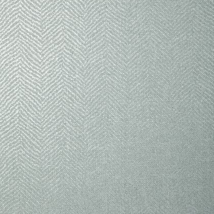 Thibaut Big Sur Wallpaper in Ice Blue