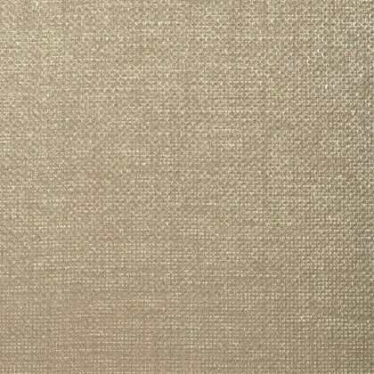 Thibaut Calabasas Wallpaper in Bronze