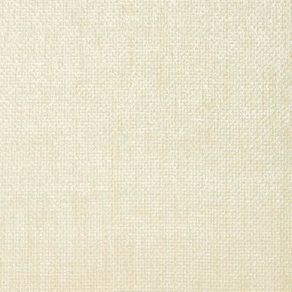 Thibaut Calabasas Wallpaper in Cream Pearl