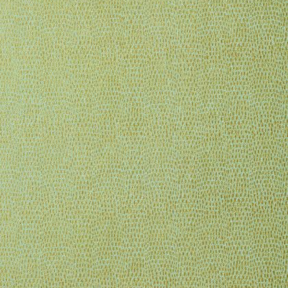 Thibaut Chameleon Wallpaper in Patina