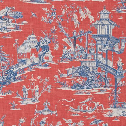 thibaut-cheng-toile-wallpaper-in-red-and-blue-120571-p.png