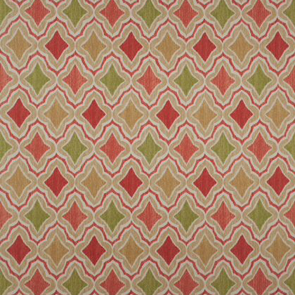 Thibaut Cruising Fabric in Sun Baked