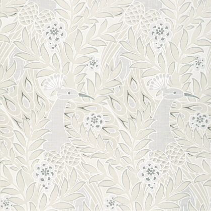 Thibaut Desmond  Wallpaper in  Pearl