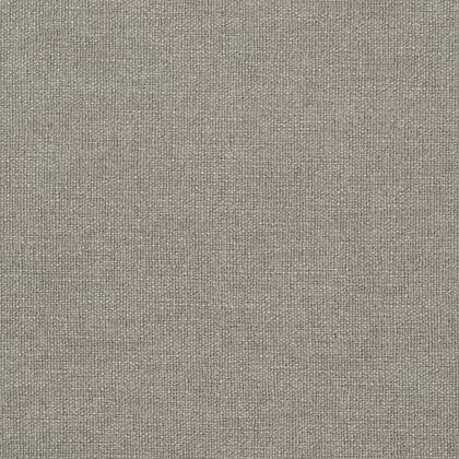 Thibaut Dublin Weave Wallpaper in Charcoal