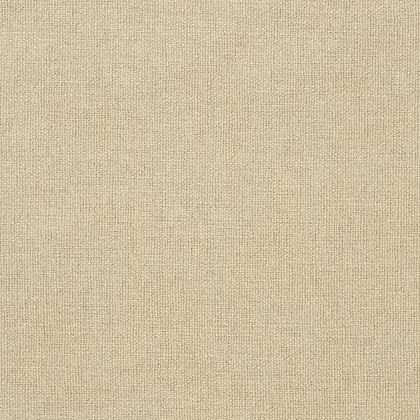 Thibaut Dublin Weave Wallpaper in Taupe
