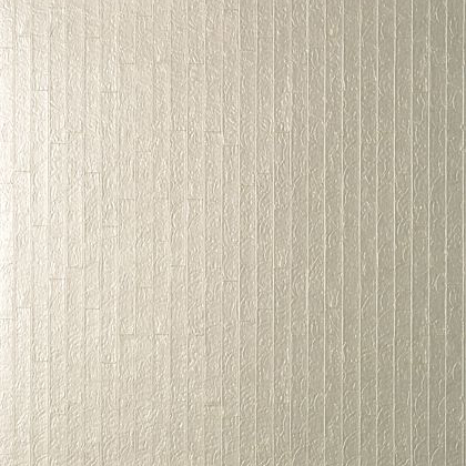 Thibaut Mother of Pearl Wallpaper in Pearl
