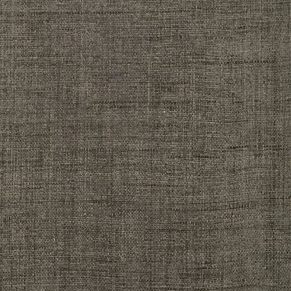 Thibaut Provincial Weave Wallpaper in Charcoal