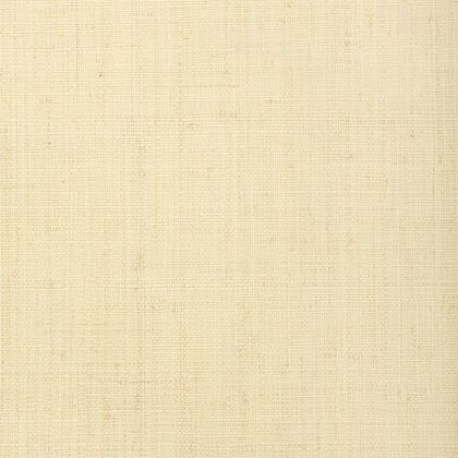Thibaut Provincial Weave Wallpaper in Cream