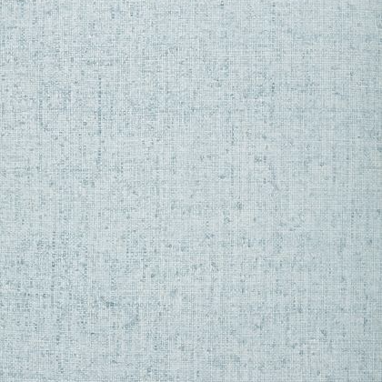 Thibaut Provincial Weave Wallpaper in Light Slate