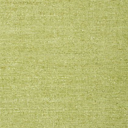 Thibaut Provincial Weave Wallpaper in Spring Green