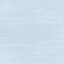 Thibaut Shang Extra Fine Sisal Wallpaper in Sky Blue