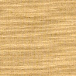 Thibaut Shang Extra Fine Sisal Wallpaper in Tobacco