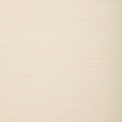 Thibaut Stream Weave Wallpaper in Cream