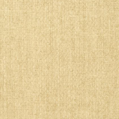 Thibaut Tobago Weave Wallpaper in Wheat