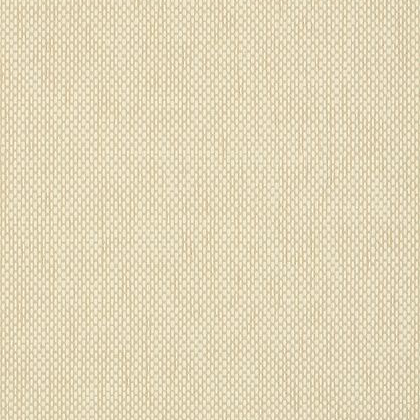 Thibaut Wicker Weave Wallpaper in Beige