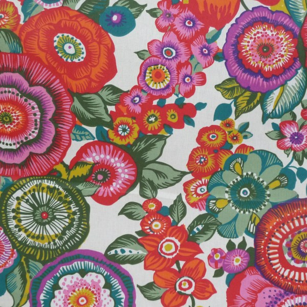 Oilcloth, Fabric And Designer Wallpaper. Organic, PVC And Acrylic Coated  Oilcloth.